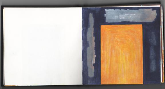 Orange Rectangle Blue Background_cc_small