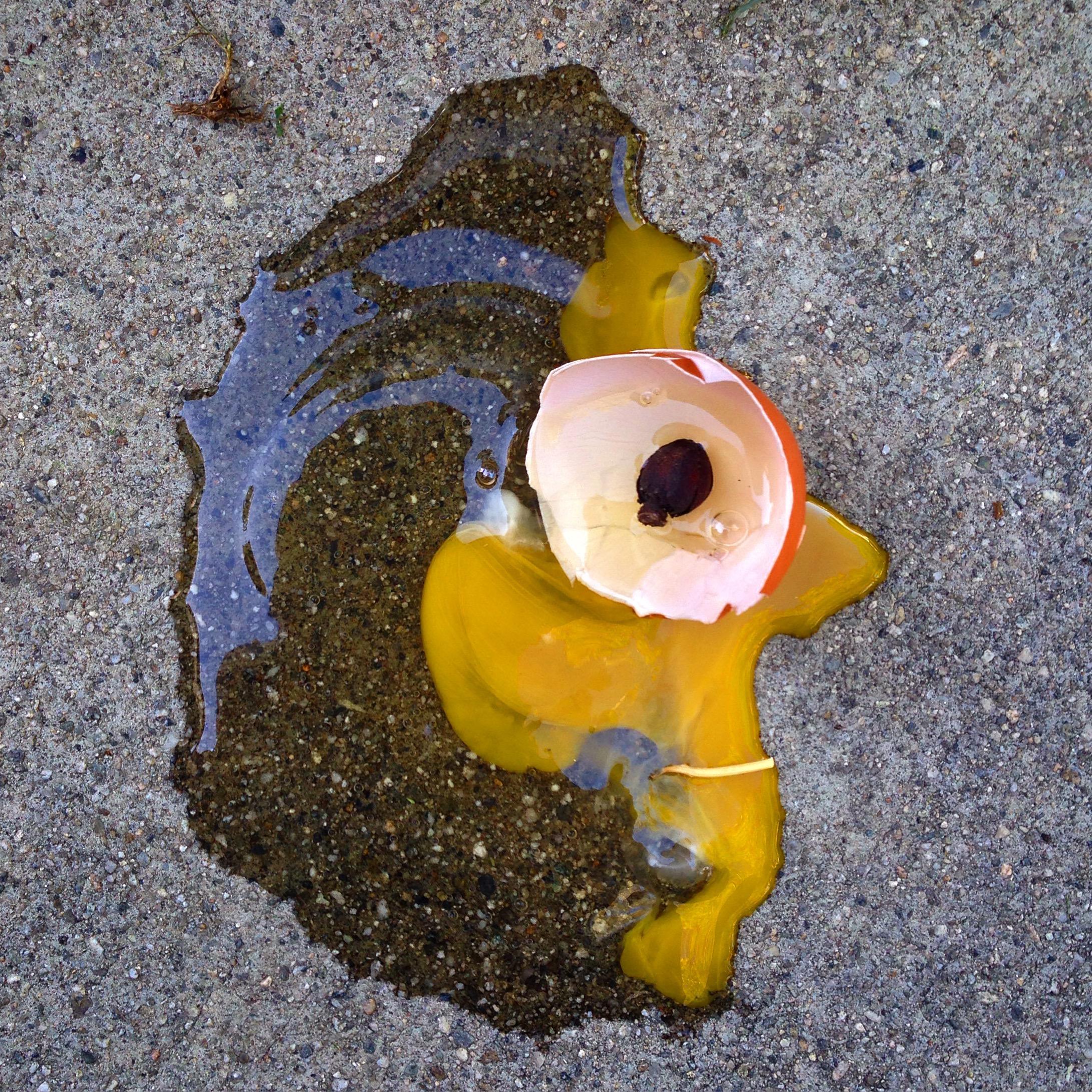 Sidewalk Face_Egg.jpg