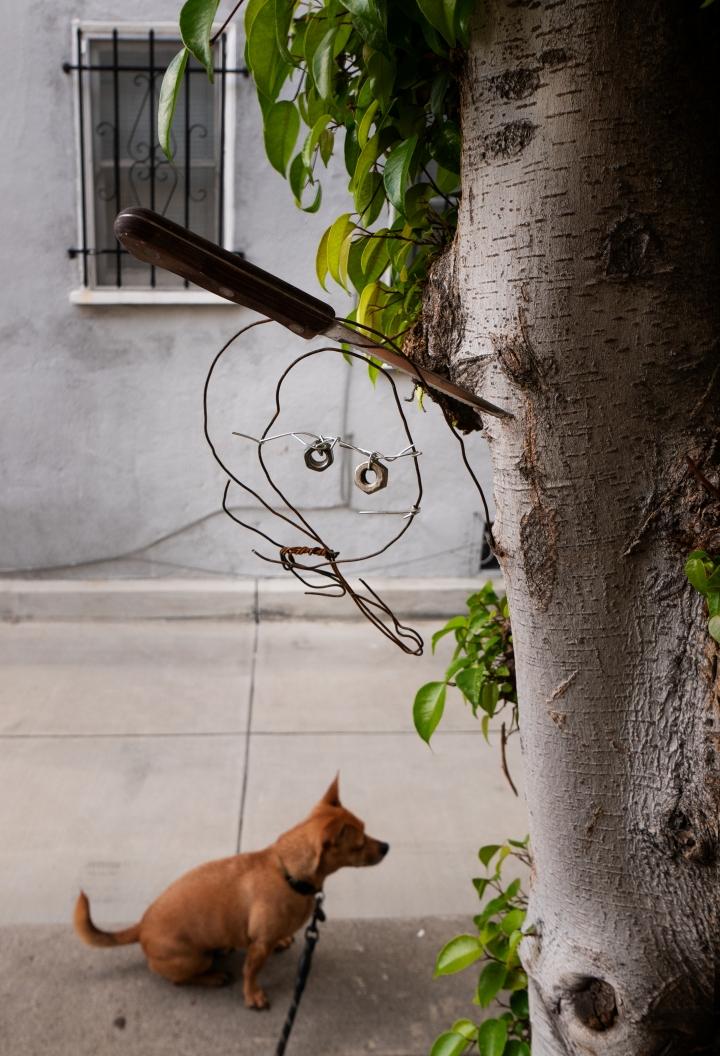 Sidewalk Face_2019_0506_1_08 cc